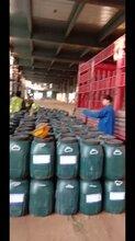 河南豫奥防火涂料厂家、钢结构防火涂料、隧道防火涂料、木材防火涂料等、全国招商图片