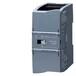 西門子S7-1200模擬量輸入模塊代理商
