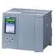 西门子S7-1500CPU1511C-1PN