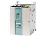 西门子直流调速器装置6RA7086-6KV62-0大全参数