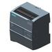 西门子模块选型6ES7231-5ND32-0XB0