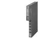 西門子6GK7443-1GX30-0XE0通信處理器