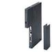 西门子6GK7443-1UX00-0XE0通信处理器CP443-1