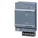 6ES7223-0BD30-0XB0西门子连云港PLC模块参数