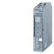 6ES7134-6FF00-0AA1西门子ET200SP模拟输入模块