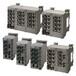 6GK5307-3BM10-2AA3西门子IE交换机一级代理销售中心