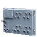 6GK5216-0UA00-5ES6西门子SCALANCEXP216PoEEEC交换机