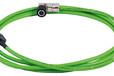 6FX3002-2DB10-1AD0西门子动力电缆用于v90系列