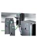 西门子6ES7334-0KE00-0AB0PLC总代理商