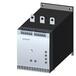 3RW4074-6BB44西门子软启动器3RW40软启动器工控