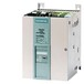 6RA7086-6KS22-0西门子变频器西门子直流调速器_西门子软件