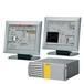 6AV2125-2AE23-0AX0西门子接线盒高级版