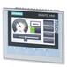 6AV2123-2MB03-0AX0西门子KP1200控制面板