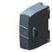 6ES7241-1AH32-0XB0西门子CM1241通讯模块