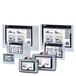 6AV2124-0UC02-0AX0西门子TP1900控制面板