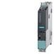 6SL3120-1TE28-5AA3西门子S120单电机模块授权佛山市代理