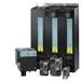 6SL3330-6TE41-1AA3西门子S120电源模块授权达州代理