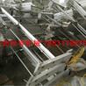 貴州柳州廣西刮糞機不銹鋼刮糞板304材質不是201材質