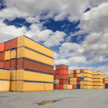 海口龙华到嘉兴国内集装箱运输是如何操作的