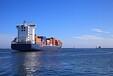 福州晋安区到上海宝山船运集装箱运输直航几天