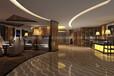 商務酒店設計與精致主義的要求并不沖突