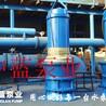 轴流泵型号-轴流泵生产厂家-高品质轴流泵-轴流泵厂家报价