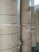 天津河北供應服裝廠CAD繪圖畫皮新聞紙方格紙