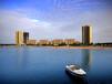 龙口海天福景海泉湾最新房价龙口海景房带温泉小区万科物业