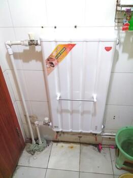 济南暖气热水器济南暖气换热器济南暖气热交换