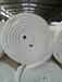 茌平縣信特耐火材料有限公司;生產銷售硅酸鋁針刺毯、硅酸鋁纖維毯