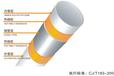 藍洋e-psp鋼塑復合壓力管,psp鋼塑復合管的生產報價-----大洋塑膠有限公司