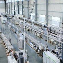 河南洛阳psp钢塑复合压力管厂家直销地址价格