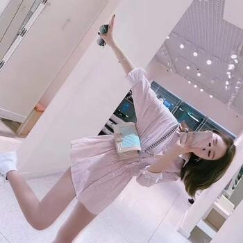 你了解到的服装批发市场的质量真的好么?哪里去找那些原单品质的高端奢侈服装?
