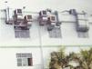 厂家定制工厂车间用水冷空调304不锈钢节能环保空调机
