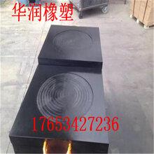 超高分子聚乙烯板工程机械PE垫块垫板抗压吊车垫板尼龙吊车垫板厂家直销
