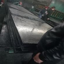 超高分子聚乙烯板材高耐磨无污染车厢衬板车厢滑板可定制厂家直销