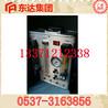 AJ12B氧气呼吸器校验仪原厂出品专业生产