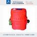 ZH45隔绝式化学氧自救器的详细图文介绍
