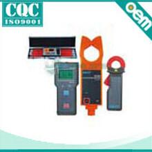 GDCT-9500B无线高压变比测试仪供应商图片