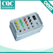 GDRB-III变压器绕组变形测试仪批发价图片