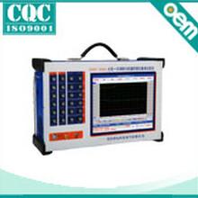 GDSP-200F火电一次调频与机组同期仿真测试仪批发价格图片