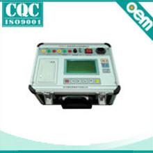 GDB-D变压器变比组别测试仪各种规格图片