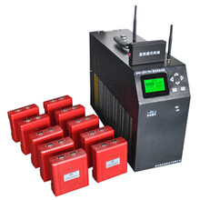 GDBD-380V/50A蓄电池测试仪图片