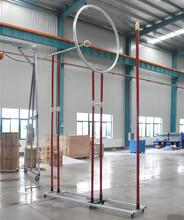 武汉验电器功能检测试验装置(设备)厂家直供图片