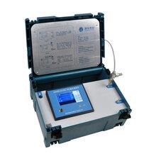 GDSF-311WPDSF6气体综合测试仪?#35745;? onerror=