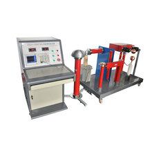 GDCY-100kV/5kJ沖擊電壓發生器圖片