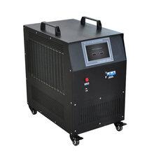 GDCF-220V/50A智能蓄電池充放電綜合測試儀圖片