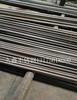 北京ASTM卫生级304薄壁不锈钢管