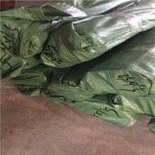 遂宁市310S不锈钢装饰管厂家直供图片