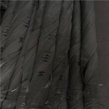 西双版纳TP316不锈钢无缝管图片